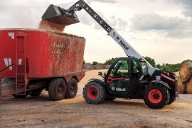 bobcat-v519-bucket-t6k4416-16k5_mg_full