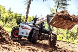 bobcat-v519-bucket-z0i6226-16l2-fc_mg_full