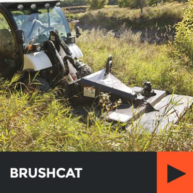 bobcat-brushcat-for-rent