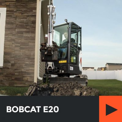 bobcat-e20-for-rent