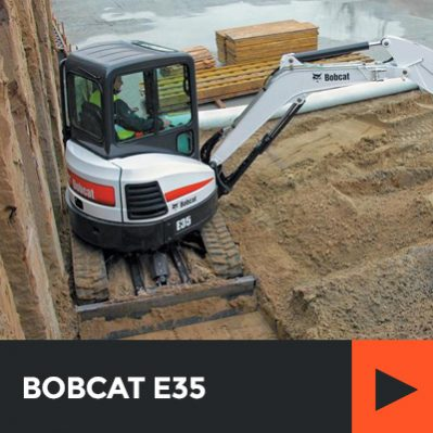 bobcat-e35-for-rent