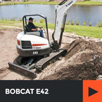 bobcat-e42-for-rent