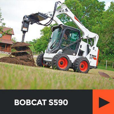 bobcat-s590-for-rent