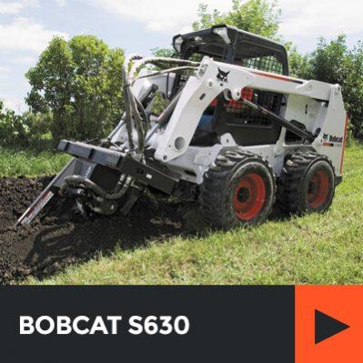 bobcat-s630-for-rent