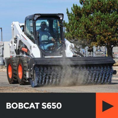 bobcat-s650-for-rent
