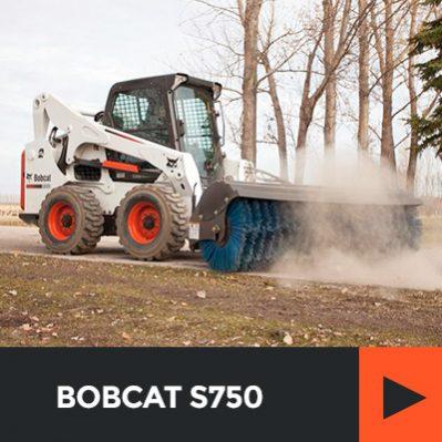bobcat-s750-for-rent