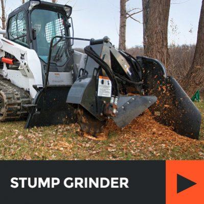 bobcat-stump-grinder-for-rent