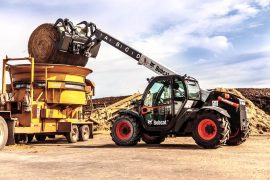 bobcat-v519-grapple-t6k4445-16k5-fc_mg_full