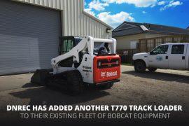 dnrec---bobcat-t770