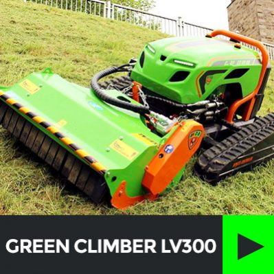 green-climber-lv300-for-rent