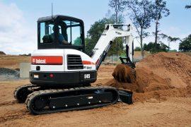 133516-compact_excavator_f_mg_full