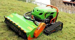Green Climber LV300