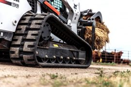 t740-rootgrapple-t6k0971-15k6-fc_mg_full