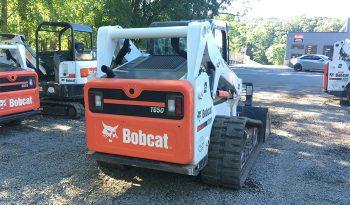 Used 2015 Bobcat T650 full